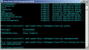 get-spwebtemplate_id_property