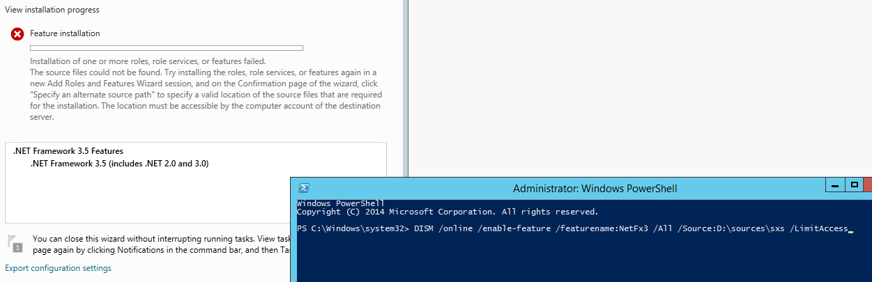 cant-install-sql2014-4