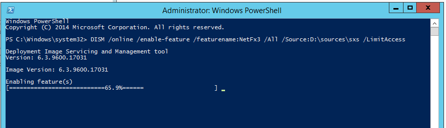 cant-install-sql2014-5