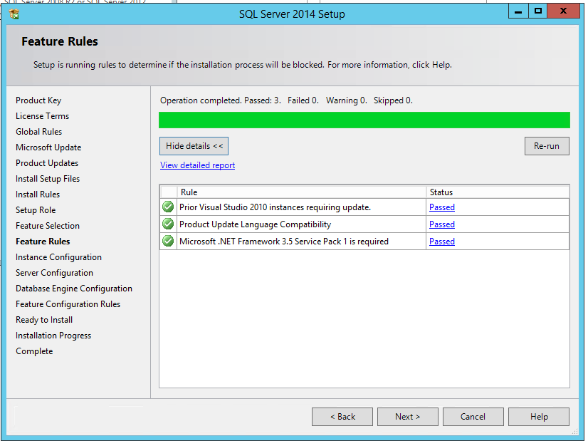cant-install-sql2014-8