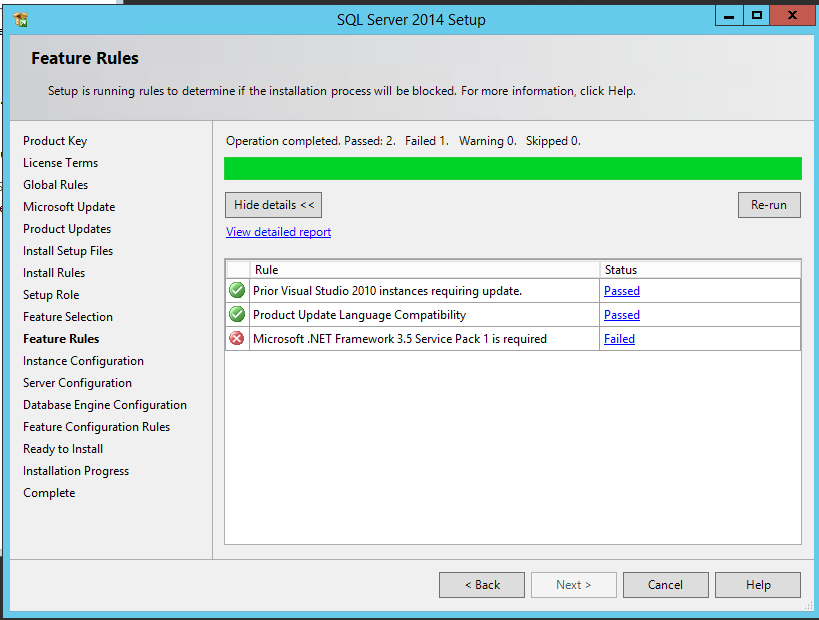 cant-install-sql2014