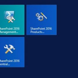 Testing remote connectivity for PowerShell