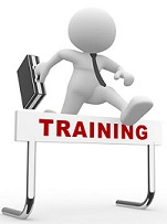 Customized Personal IT Training